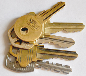 5 Keys to Unlocking the Power of Your Blog
