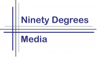Ninety Degrees Media